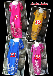 http://www.bajubalimurah.com/2013/08/daster-kotak.html