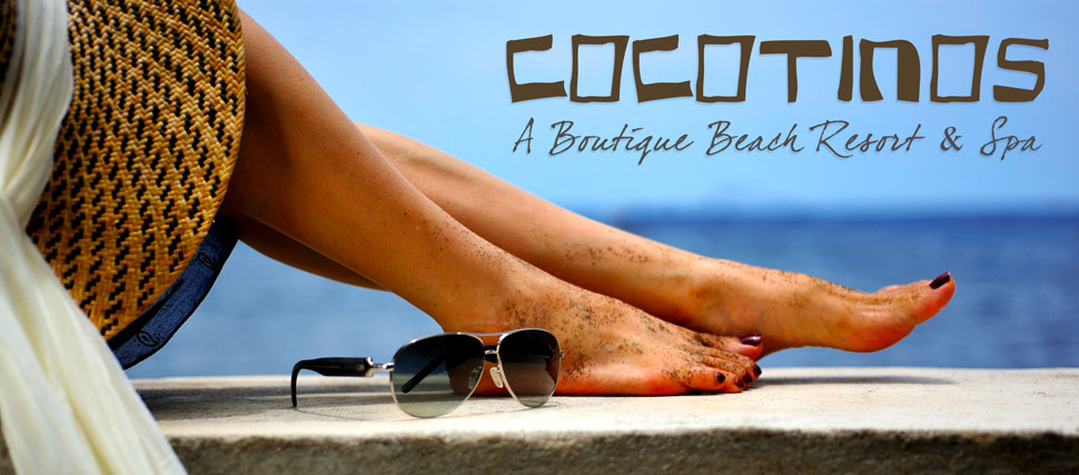 Cocotinos Boutique Beach Resorts & Spas