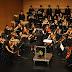 La exposición Zuloaga/Falla cierra con dos conciertos con música del compositor