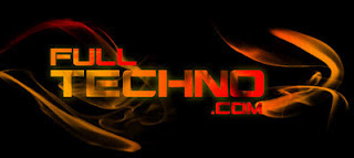 Full Techno