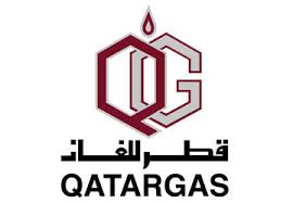 Qatargas sells first LNG to independent chinese importer