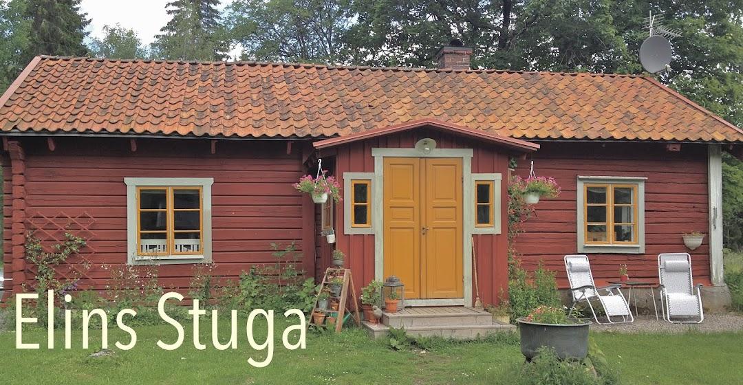 Elins Stuga