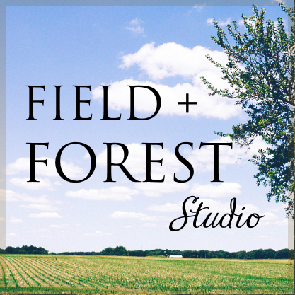 Field And Forest Studio