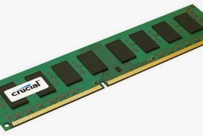 احسن طريقة لتسريع الرامات - الذاكرة الاليكترونية - رام - ram