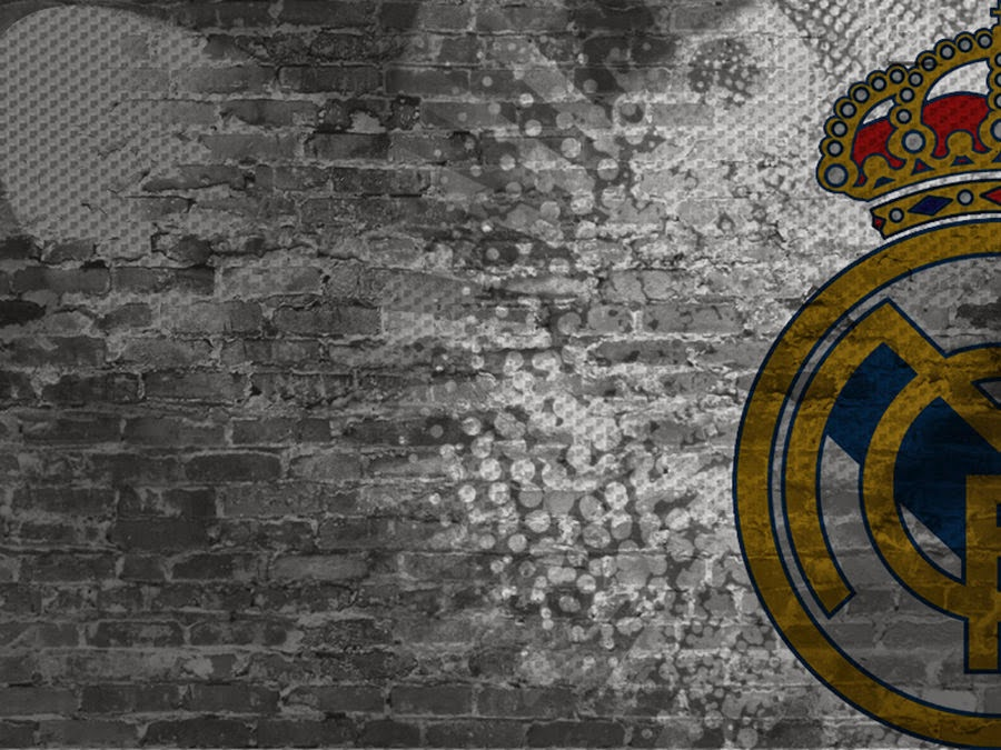 Real Madrid Club de Fútbol (Spanish pronunciation: [reˈal maˈðɾið ˈkluβ ðe ˈfuðβol]; Royal Madrid Football Club), commonly known as Real Madrid, or simply as Real, is a professional football club based in Madrid, Spain.