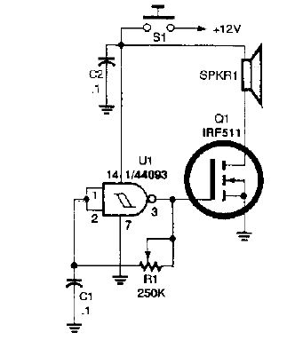 Diagram as well CIJK5LV3 1pCPnx 7CDYTvGVKC6e5bU3v 4UmvfV 7CiAHZQdDMIwcoAUkYaaQd1MQQslDp 7C2DIdVM1u2fA 7CMU8ug additionally Intellitec Battery Disconnect Wiring also Ch ion Inverter Wiring Diagram additionally Wind power education. on solar power system wiring diagram