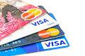 How to Pay with Debit or Credit Card Instead of PayPal