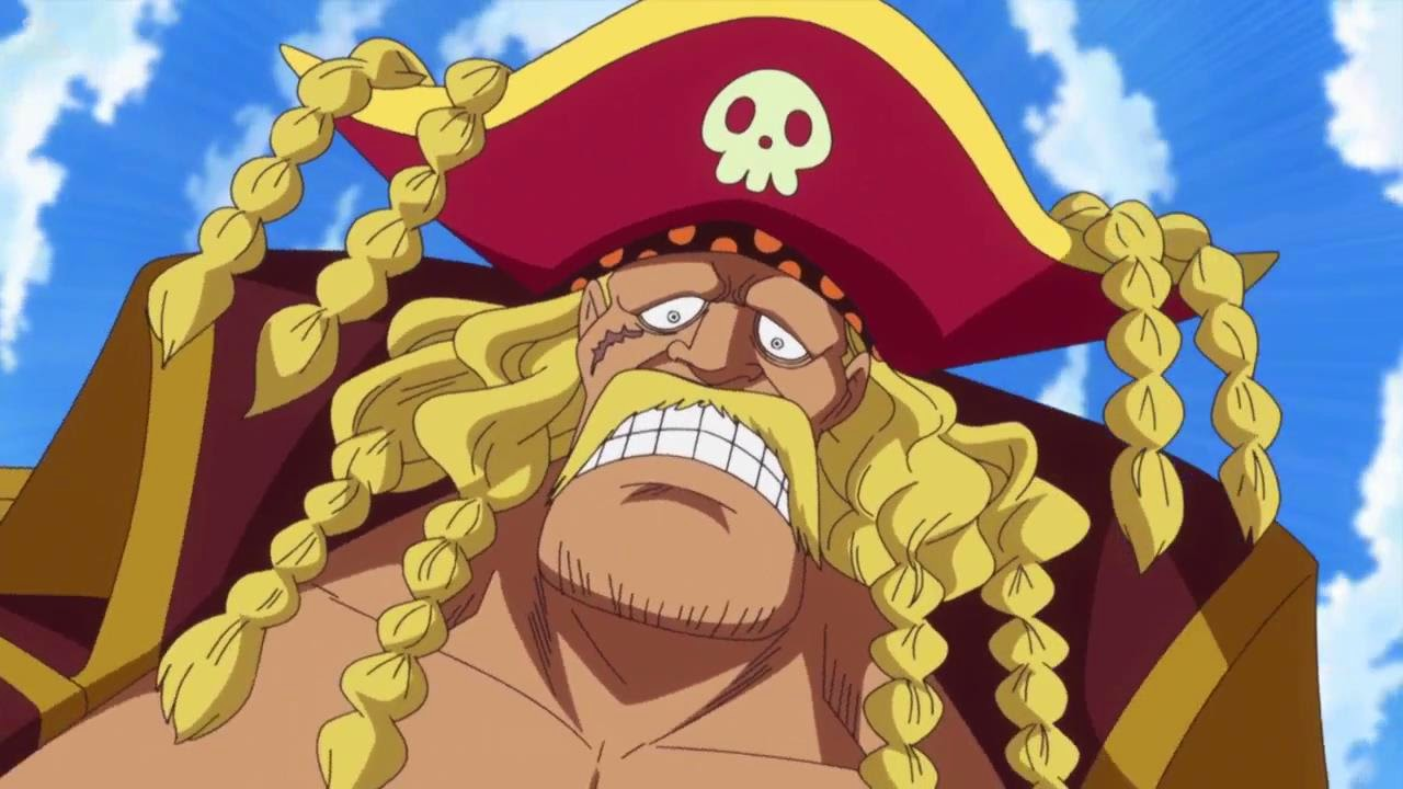 One-Piece-685-online-arabic