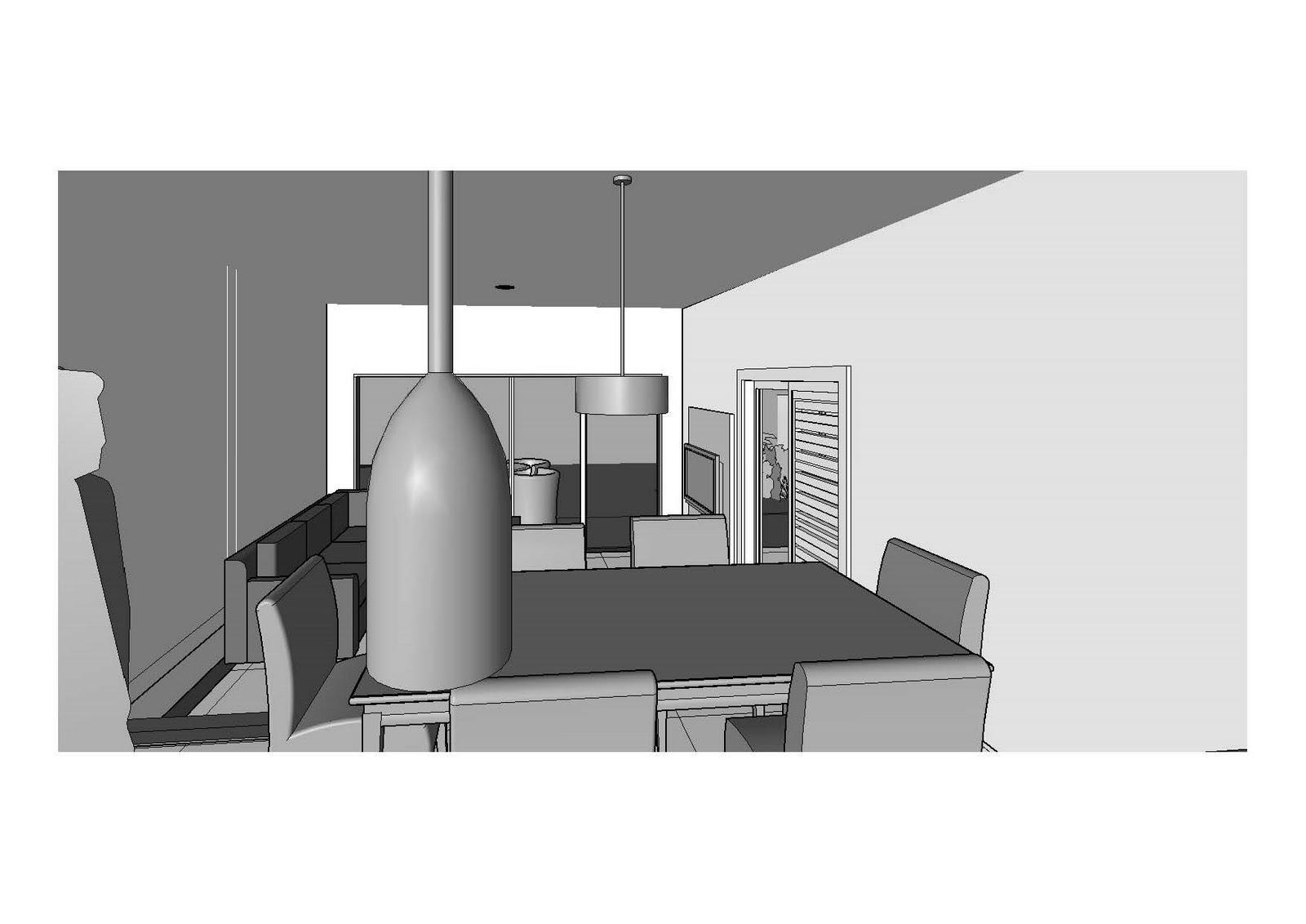 Imagens de #464646     1600x1132 px 3660 Banheiros Simples Com Hidro