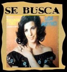 LOS ASTRO DE CD. JUAREZ