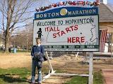 42.2 Boston 2009