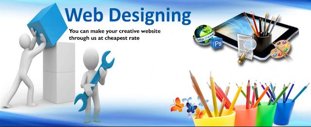 website designing company in Gorakhpur UP, Web Designing Services Provider in Gorakhpur UP