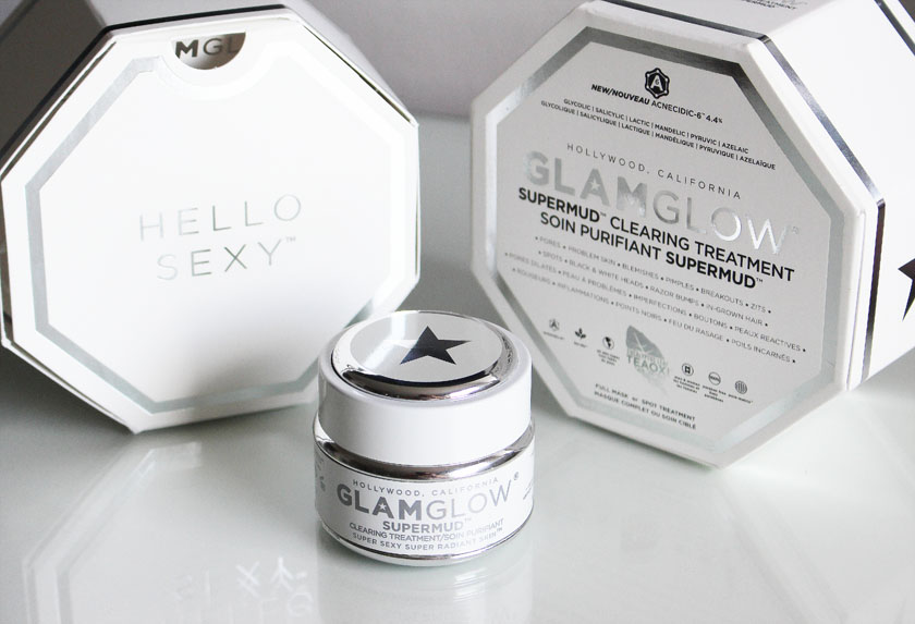 21 GlamGlow UK coupons, including 9 GlamGlow UK coupon codes & 12 deals for November Make use of GlamGlow UK promo codes & sales in to get extra savings on top of the great offers already on enterenjoying.ml