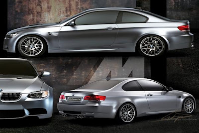 2012 BMW m3 review | price, for sale, specs, interior.