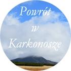 http://brzezinamoja.blogspot.com/2015/10/gory-ukochane.html