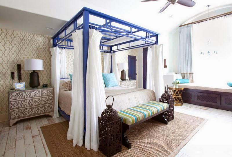Deco Chambre Marocaine Fabulous Deco Chambre Marocaine