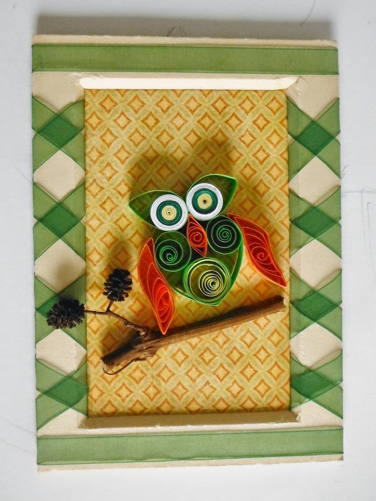 Connu Loisirs Créatifs Adulte | MIMI VERMICELLE / Cours Art plastique et  OK48