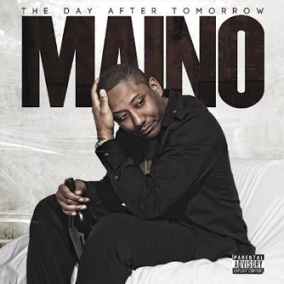 Maino - Never Gon Stop