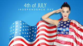 national-day-of-ameriaca-4th-july-2015