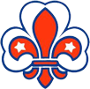 Scout Fellowship