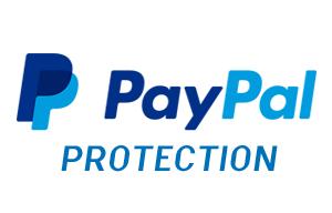 Cara Proteksi PayPal Agar Aman dari Hacker
