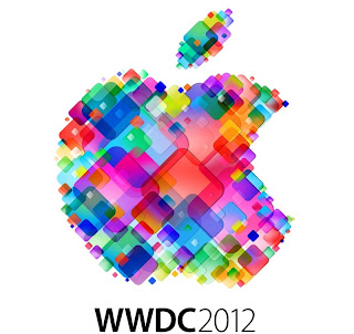 Apple WWDC (Worldwide Developers Conference) 2012 Summary