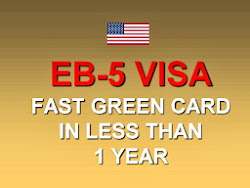 RECEIVE YOUR GREEN CARD IN LESS THAN 1 YEAR
