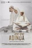 Film Bioskop Indonesia Terbaru Juni - Juli 2015