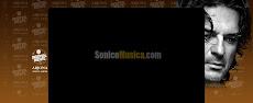 SonicoMusica