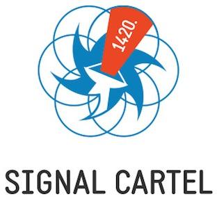 Signal Cartel