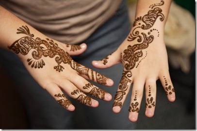 Mehndi Hands With Mobile : Cell phone wallpapers: free mehndi designs for hands