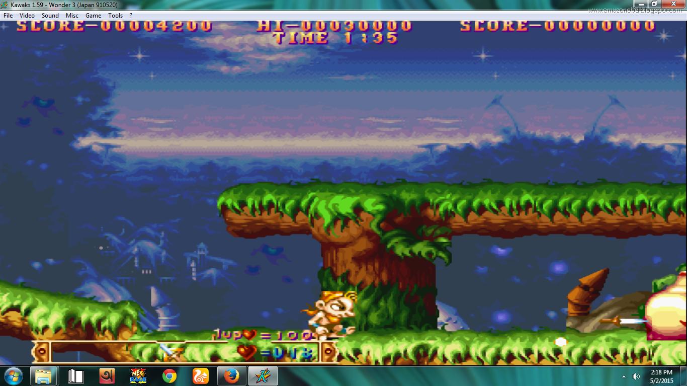 Neo Обзор Sega Saturn и игры для неё  YouTube