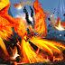 Phoenix Icarus 00