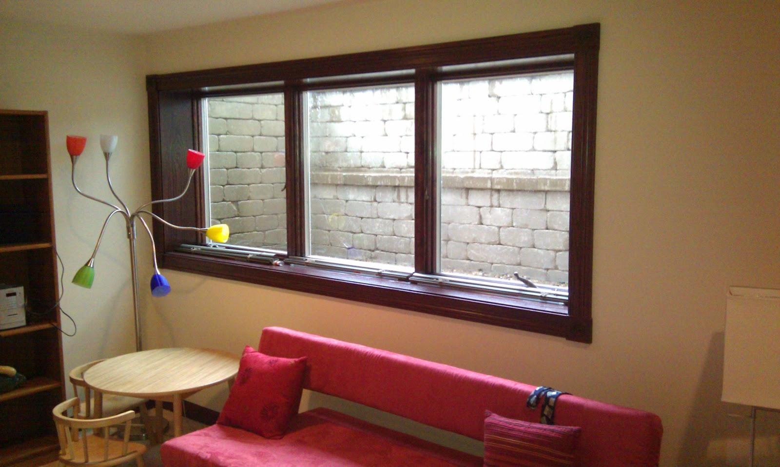 Bedroom emergency egress bedroom furniture high resolution for Bedroom egress window size