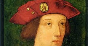 the life of edward tudor the prince of wales Wife of edward, prince of wales,  children of anne neville and richard iii: edward, prince of wales  what her life and marriage mean in british.