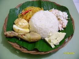 cara membuat masakan khas solo nasi liwet khas solo