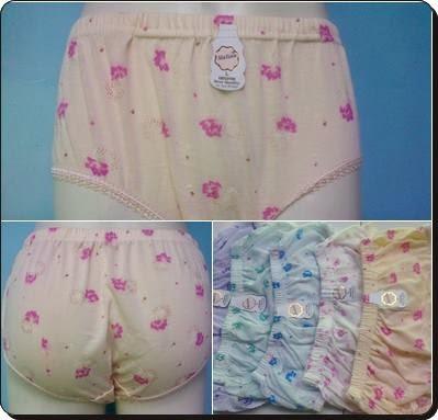 0856 285 2991 - Toko Pakaian Dalam Wanita Online 16be27705c
