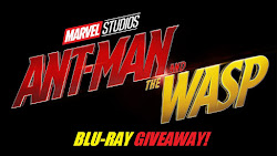 ENTER OUR BLU-RAY GIVEAWAY!