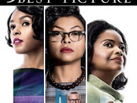 Download Film Hidden Figures (2017) Subtitle Indonesia
