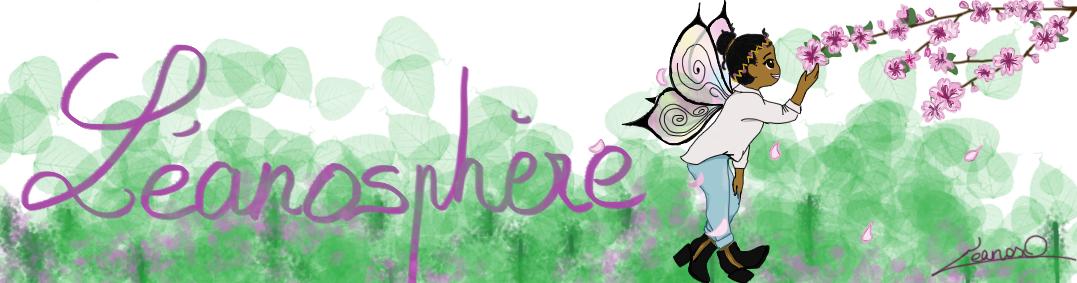 LEANOSPHERE