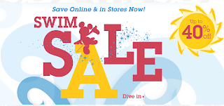 disney-swim-sale