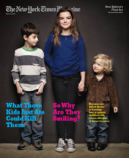 http://www.nytimes.com/2013/03/10/magazine/can-a-radical-new-treatment-save-children-with-severe-allergies.html?ref=magazine&_r=0