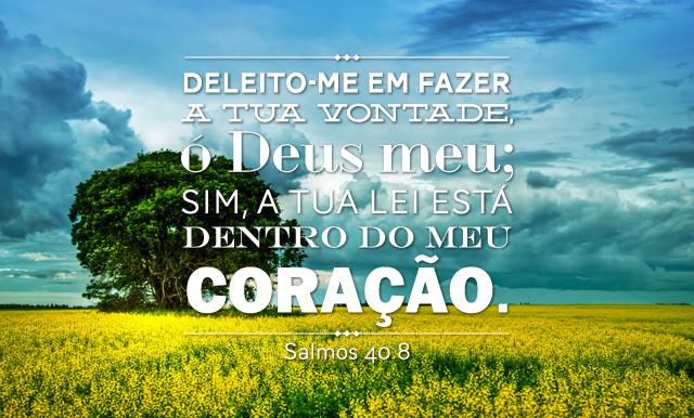 Imagenes de versiculos biblicos para FaceBook - Imagui