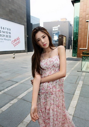 model china-4