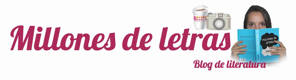Millones de Letras ♥