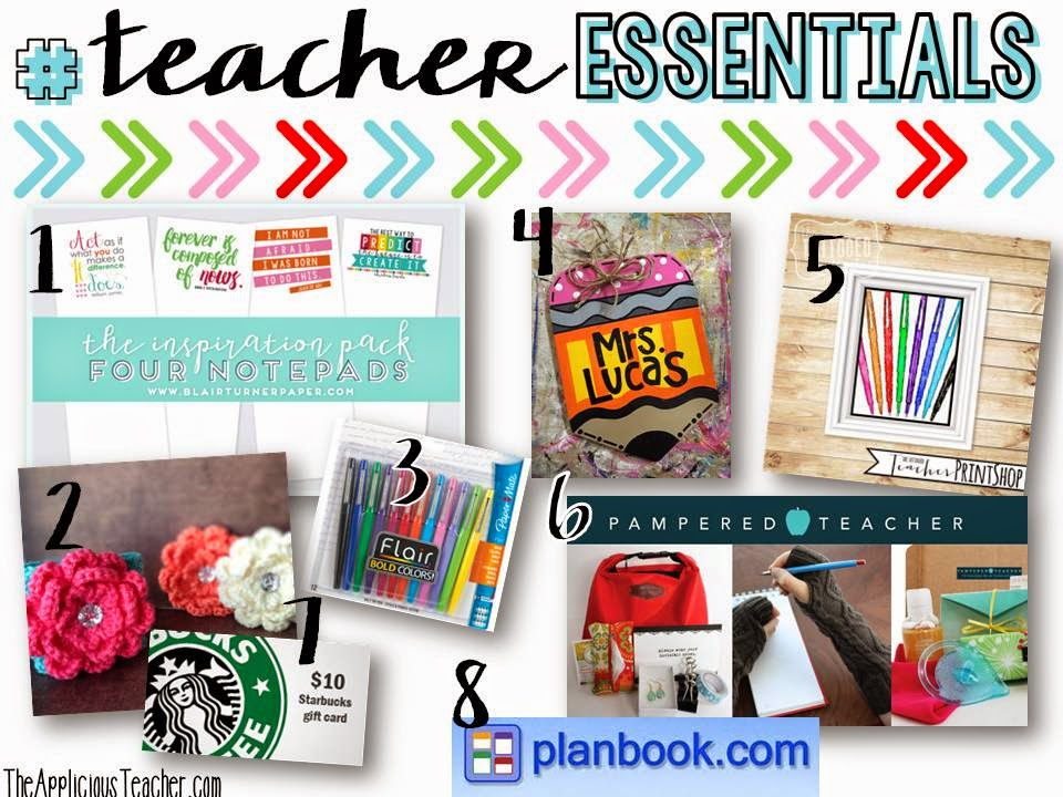 http://mrslambsclass.blogspot.com/2015/05/we-heartteachers-day-1-teacher.html