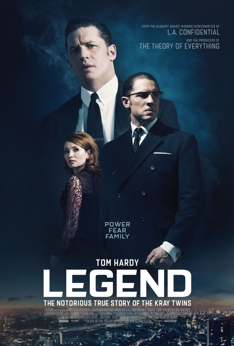 legend free movie download