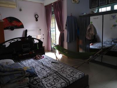Bán nhà Huỳnh Văn Bánh, F17, Phú Nhuận