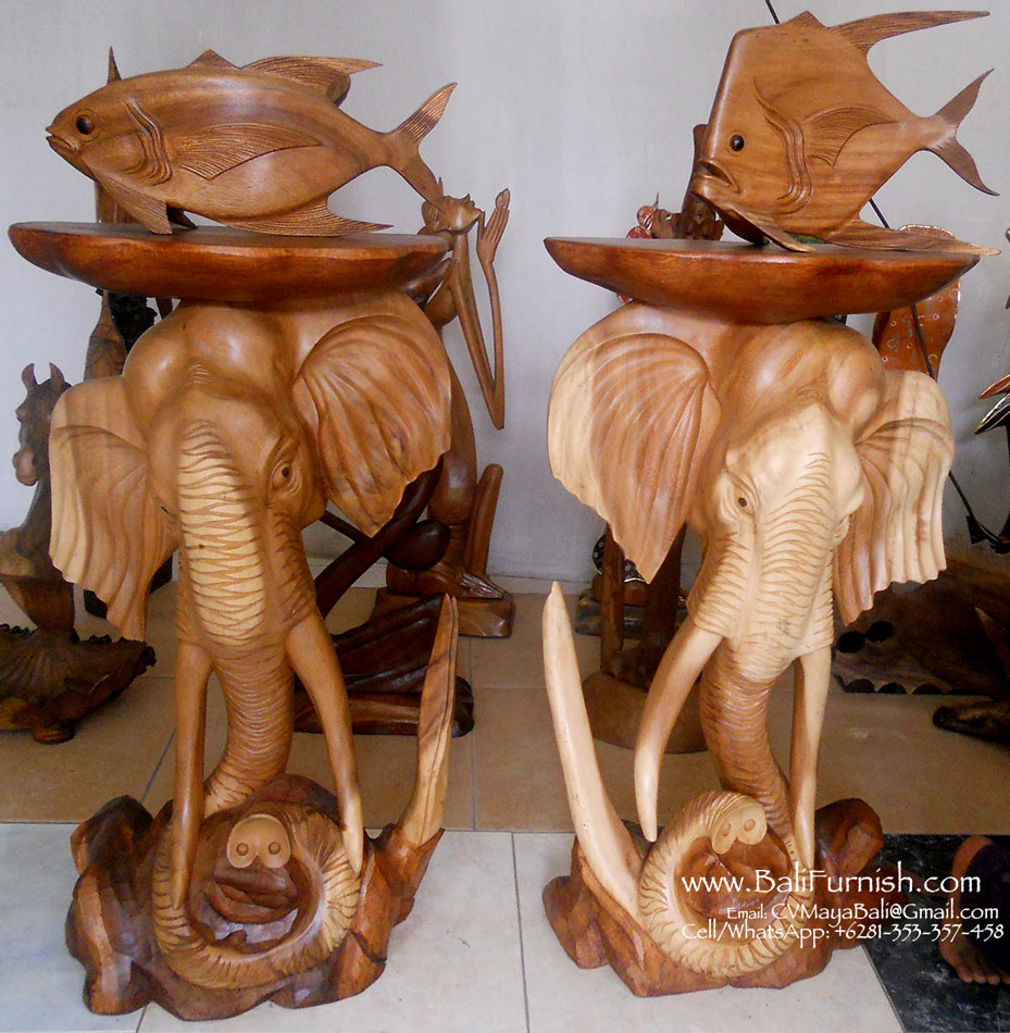 Bali wood crafts wholesale balinese arts crafts wooden carvings