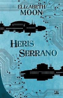 1ere de couv Serrano